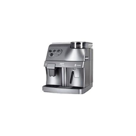 Автоматическая кофемашина Saeco Vienna
