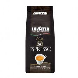 Lavazza Espresso Caffe 250г Arabica 100%