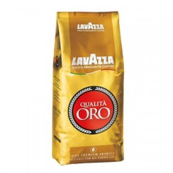 Lavazza Qualita Oro 250 g
