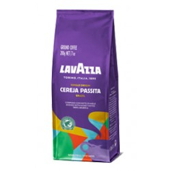 Lavazza Cereja Passita