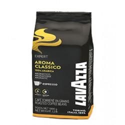 Lavazza Aroma Classico Arabica 100%