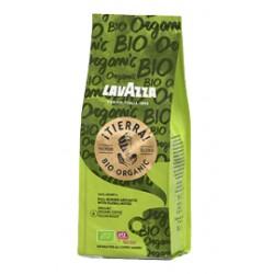 Lavazza Tierra Bio Organic