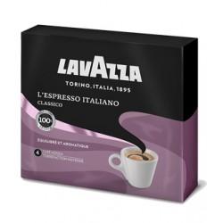 Lavazza L'Espresso Italiano Classico