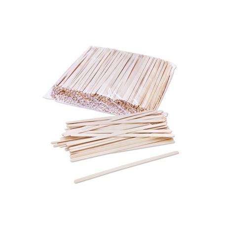 Мешалки деревянные